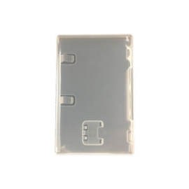 3rd Party Nintendo Switch Cartridge Case