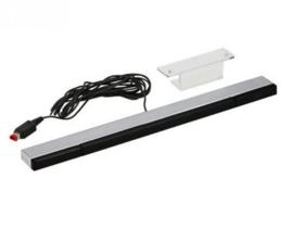 Wii / Wii U Sensor Bar