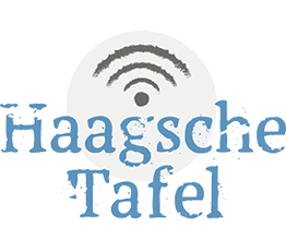 Haagsche Tafel
