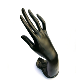 Sieradenhouder voor armbanden