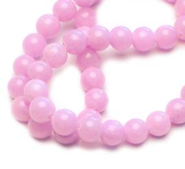 Roze Nefriet 8 mm