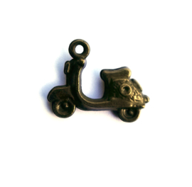 Hanger scooter 20 mm x 12 mm