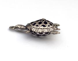Hanger schildpad groot