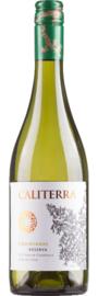 Caliterra - Chardonnay Reserva