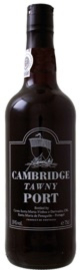 Cambridge - Tawny Port
