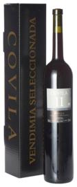 Covila II - Rioja Reserva Magnum in geschenkdoos