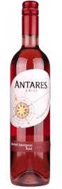 Antares - Rosé