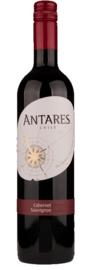 Antares - Cabernet Sauvignon
