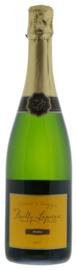 Bailly Lapierre - Crémant de Bourgogne Réserve brut
