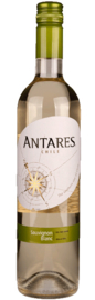 Antares - Sauvignon blanc