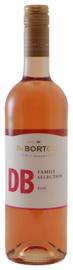 De Bortoli - DB Family Selection Rosé NIEUW
