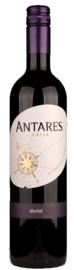 Antares - Merlot
