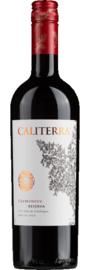 Caliterra - Carmenère Reserva