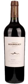 Domaine Bousquet - Malbec Reserva (biologisch)
