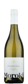 Moroki - Sauvignon Blanc