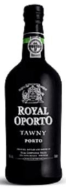 Royal Oporto - Tawny Port