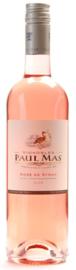 Paul Mas - Classique rosé de syrah NIEUW