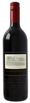 Coldridge Estate - Cabernet Sauvignon