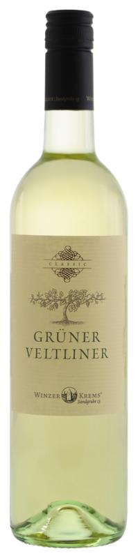 Winzer Krems - Grüner Veltliner