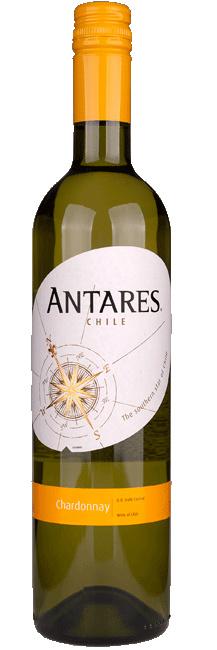 Antares - Chardonnay