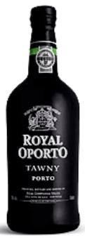 Royal Oporto - Tawny Port