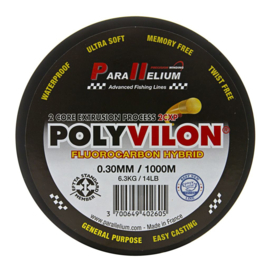 Polyvilon
