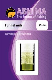 Ashima Funnelweb
