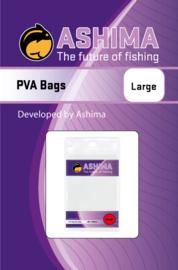 Ashima PVA Bags