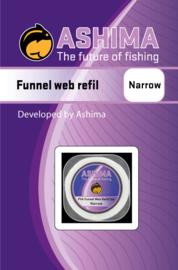 Ashima funnelweb refil