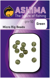 Ashima Micro beads