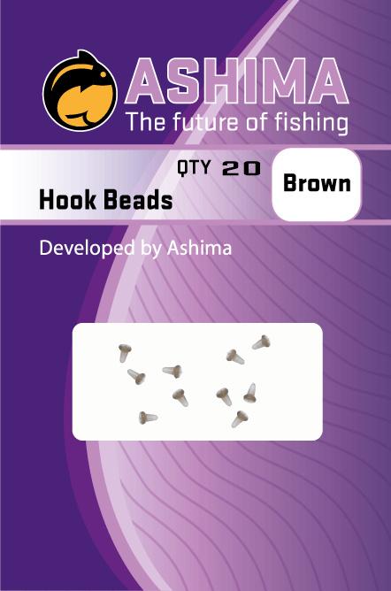 Ashima hookbeads