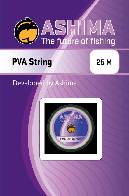 Ashima PVA String