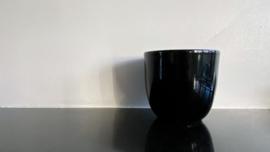 Ø12 Tusca Black