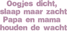 Quotes muurstickers