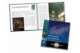 DAVO Nederlandse sterrenkunde (nummer 23)
