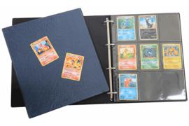 Hartberger Startset Speelkaarten Verzamelen