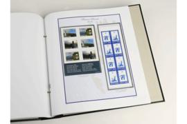 DAVO Luxe supplement Faroer Boekjes 2004
