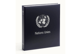 United Nations Geneve