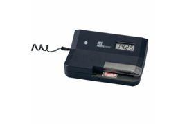 SAFE PERFOtronic Electronische tandingmeter incl. adapter (SAFE 9850)