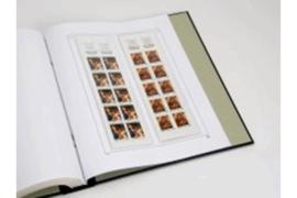 DAVO Luxe supplement Frankrijk Rode Kruis Boekjes 2004