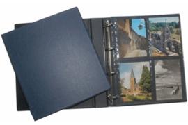Hartberger Startset Ansichtkaarten Verzamelen