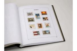 DAVO Luxe supplement Oostenrijk 2014