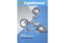 GRATIS! Leuchtturm (Lighthouse) Munten catalogus 2020