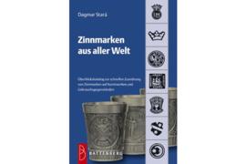 Zinnmarken aus aller Welt (ISBN 9783866460911)