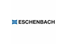 ESCHENBACH Assortiment