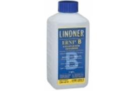 Lindner Roestvlekkenverwijderaar Erni B (Lindner 8071)