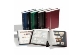 LEUCHTTURM Comfort Insteekboeken