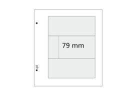 DAVO Mappen L3 (per stuk)