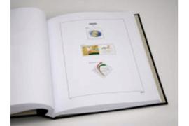 DAVO Luxe supplement Europa Meelopers 2011