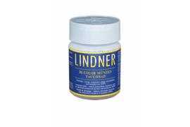 Lindner Munten-dompelbad voor munten uit Bi-metaal (Lindner 8097)